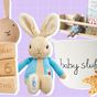Under $50: Spruce up your baby's nursery with these cute buys