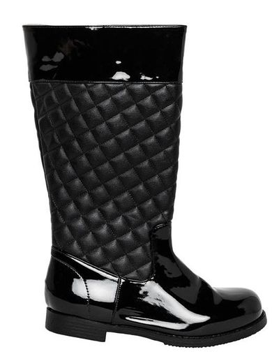 "<a href=""https://www.bardot.com/bardotjunior/merchandising-1/by-category/girls-1/axs-1/shoes/coco-high-boot"" draggable=""false"">Bardot Junior Coco High Boot, $63.99.</a>"