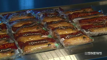 The price of beer and hotdogs at Adelaide Oval will go up to some of the most expensive in the country.