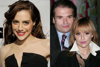 It's been four years since Brittany Murphy died but fresh reports have revealed the cause of death could be poisoning. And it now strands that both she and her husband, who died five months later of the same symptoms, could have been murdered. We take a look back at the story which gripped Hollywood…
