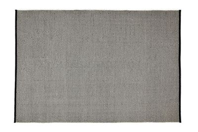 "Indoor Outdoor rug,&nbsp;$385-$1420,&nbsp;<a href=""http://shop.armadillo-co.com/collections/safari"">Armadillo &amp; Co</a>"