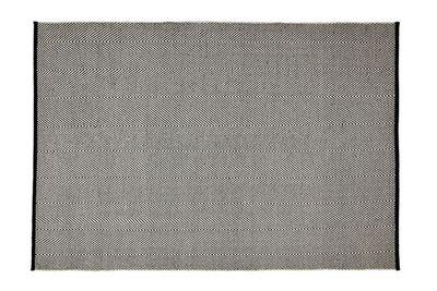 "Indoor Outdoor rug,$385-$1420,<a href=""http://shop.armadillo-co.com/collections/safari"">Armadillo & Co</a>"