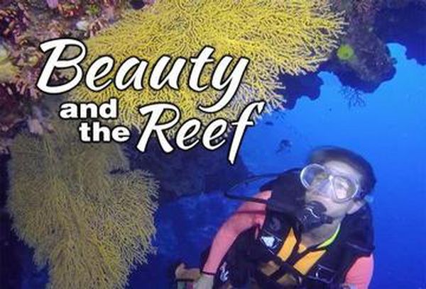 Beauty and the Reef
