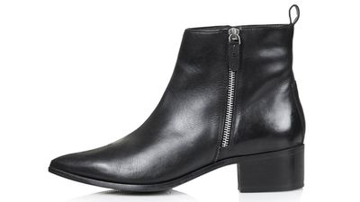 "<a href=""http://www.topshop.com/en/tsuk/product/shoes-430/boots-460/almighty-leather-ankle-boots-4009827""> Almighty Leather Ankle Boots, approx. $133, Topshop</a>"