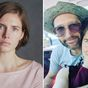 Amanda Knox is asking donors for $10,000 apiece to crowd fund her wedding