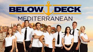 below deck meditteranean