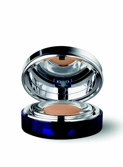 "<em><strong>A luxurious foundation that won't clog the skin and provides a flawless finish. Need we say more?</strong></em> - <a href=""http://shop.davidjones.com.au/djs/en/davidjones/skin-caviar-essence-in-foundation-2418-21807604"" target=""_blank"" draggable=""false"">La Prairie Skin Caviar Essence-in-Foundation, $255</a>"