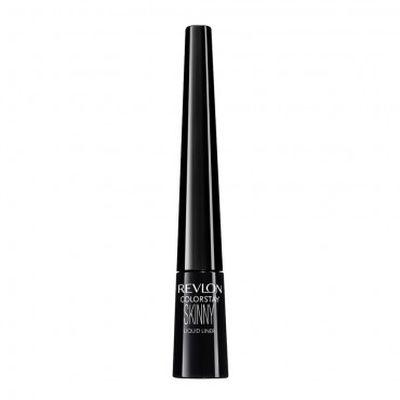 Revlon ColourStay Skinny Liquid Liner, $12.97