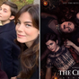 The Craft: Legacy's Cailee Spaeny recalls 'freaky' incident while filming