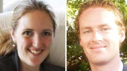 Inquest hears Lindt cafe negotiators 'missed opportunities' during 17-hour siege