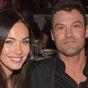 Megan Fox and Brian Austin Green finalise their divorce