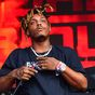 Video of Juice Wrld shows rapper in 'high spirits' hours before he died