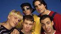 The Backstreet Boys 25 years on
