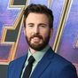 Marvel star Chris Evans admits he often thinks about retiring from acting