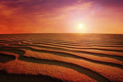10. Namibia