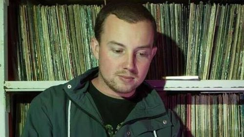 Sydney rapper Jett McKee, who performs under the stage name Scepaz, was found dead in Forest Lodge on Friday.
