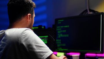 Cyber security has become a world-wide threat that few are prepared for.