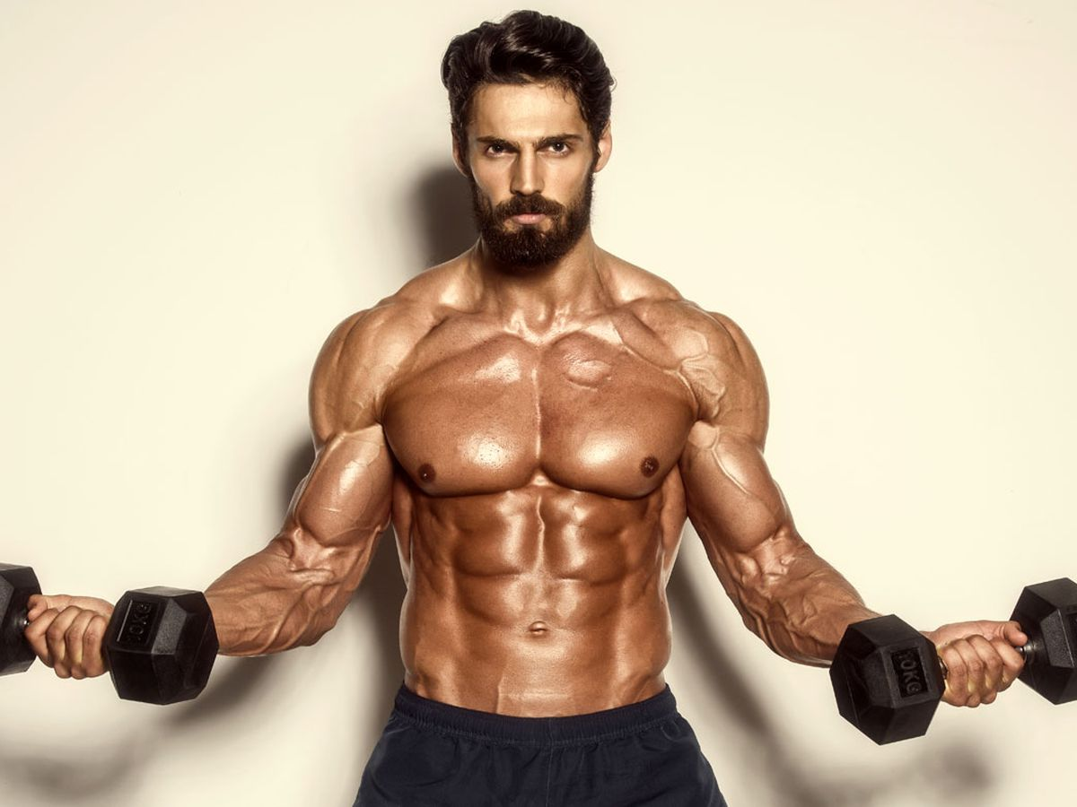 What are SARMS and are they safe? - 9Coach
