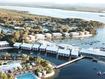 Secret mission offers hope for rundown island residents