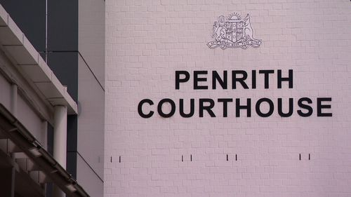 The magistrate disqualified Kasey Garner from driving for six months and gave her 50 hours community service.