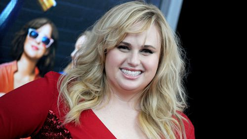 Rebel Wilson sues magazine publisher for defamation