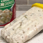 Clam chowder popsicle causes outrage