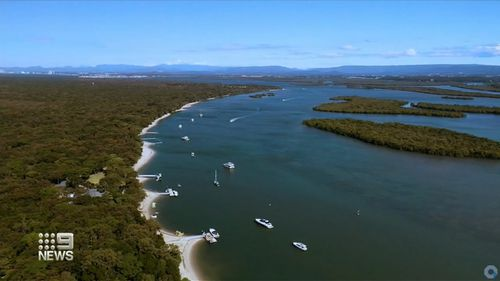 Dream job up for grabs in Queensland island paradise
