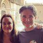 Hughesy & Kate bosses shut down rumours Kate Langbroek leaving program