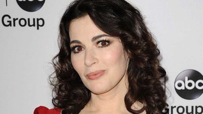 <strong>Everything we learned from Nigella Lawson&rsquo;s talk this week: by Freya Herring</strong>