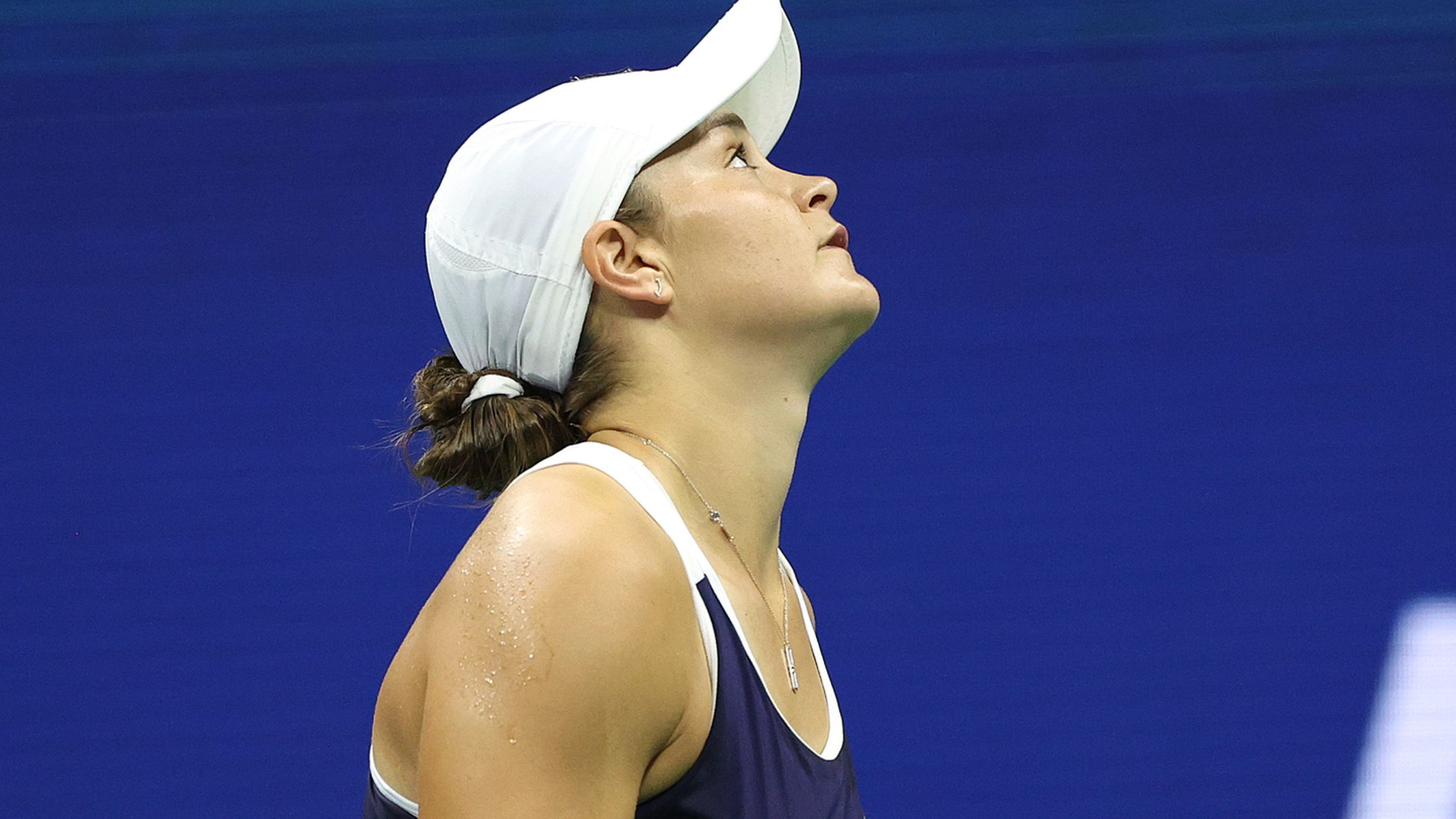 Ash Barty denied request to home quarantine on return to Australia after big 2021 abroad
