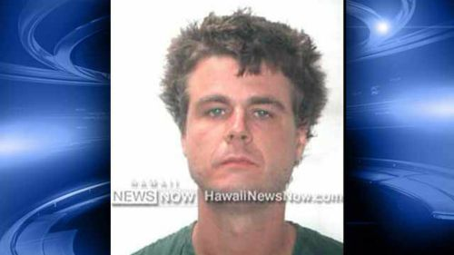 Allenby vindicated? Hawaii police arrest man over theft of Aussie golfer's credit cards