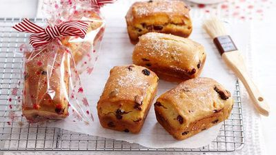 "<a href=""http://kitchen.nine.com.au/2016/05/16/14/19/christmas-mini-panettone"" target=""_top"">Christmas Mini panettone</a>"