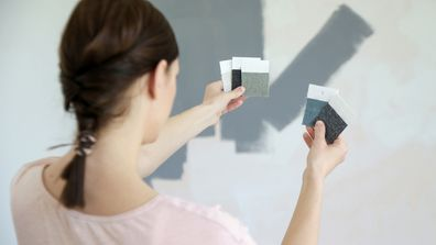 Why you should think twice before painting your walls grey