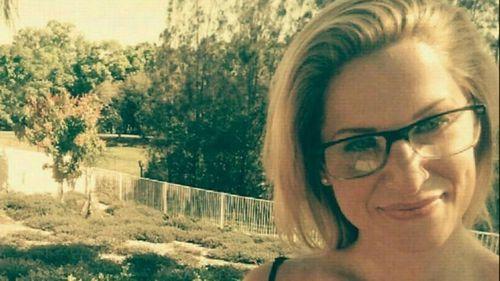 Tostee's girlfriend attacks 'psycho drunk' Warriena Wright on Facebook