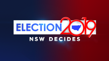 NSW State Election 2019