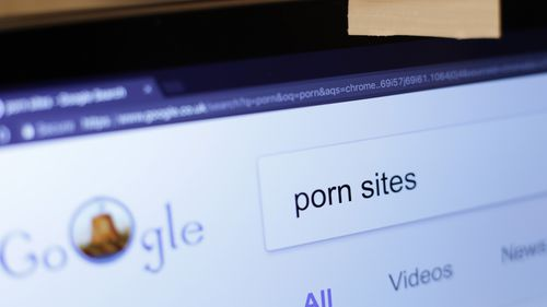 Porn sites will now be blocked in the UK for people under 18