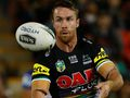 Maloney responds to Panthers exit rumours