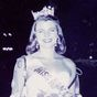Former Miss America decides to sell incredibly 'rare' crown