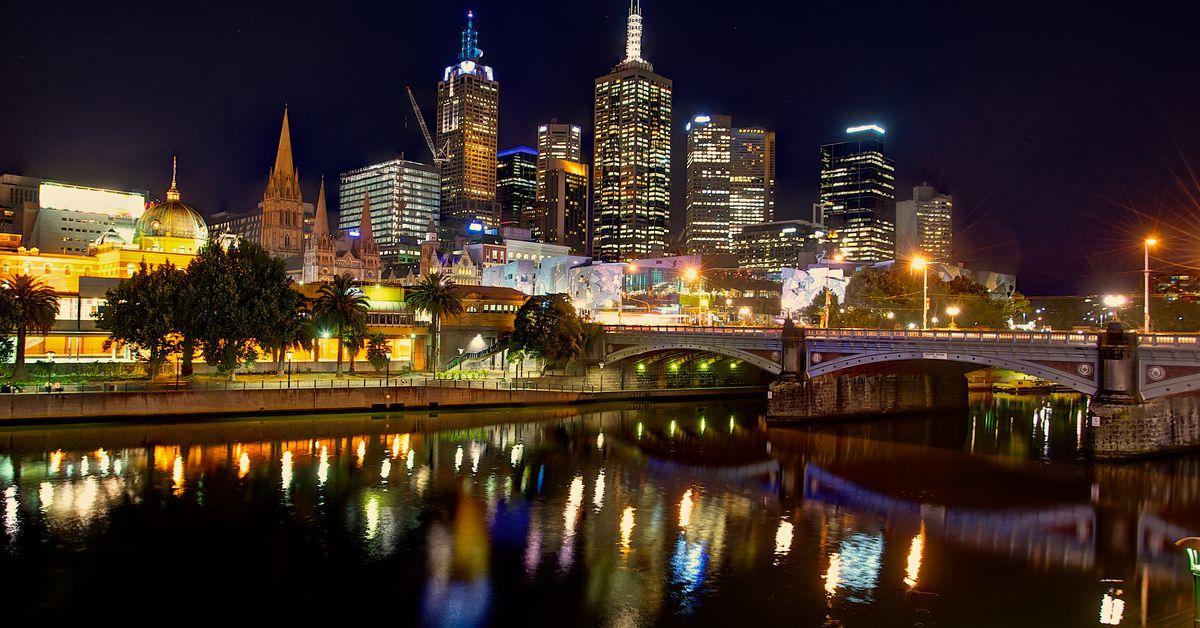 Coronavirus Australia updates August 2: Victoria now in ...