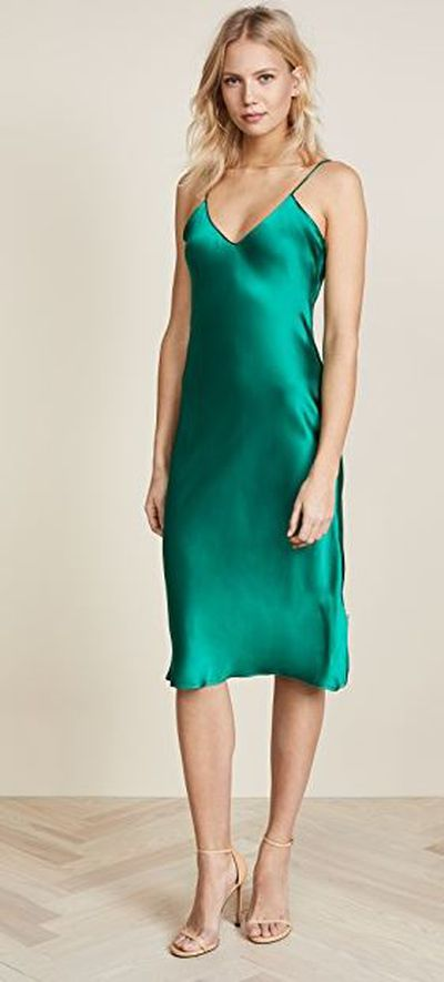 "<a href=""https://www.shopbop.com/hallie-slip-dress-emerson-thorpe/vp/v=1/1561178588.htm?folderID=13266&fm=other-shopbysize-viewall&os=false&colorId=11852"" target=""_blank"" draggable=""false"">Emerson Thorpe hallie slip dress</a>, $409.86<br>  <br> <br> <br> <br> <br> <br> <br> <br> <br> <br> <br> A$409.86"