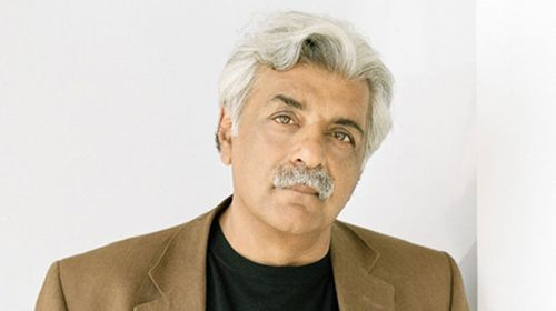 Australia has entered the twilight of democracy: Tariq Ali