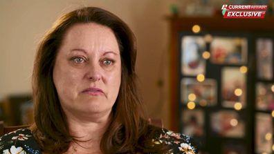 Inside Australia's deadly prescription drug epidemic