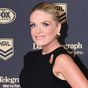 Erin Molan rules the red carpet at the Dally M Awards four months after giving birth