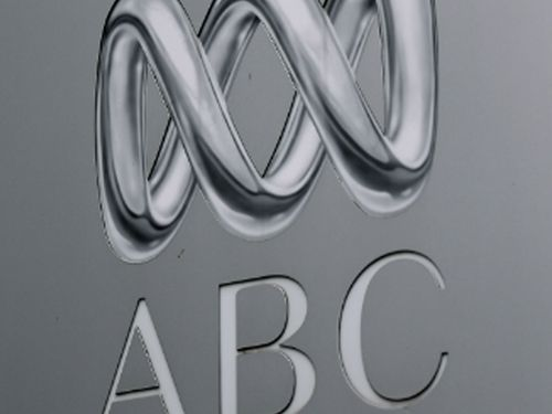 Broadcaster abc has admitted underpaying thousands of casual staff.