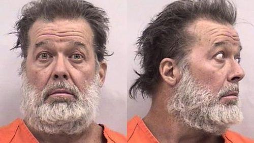 Alleged Colorado gunman set for court