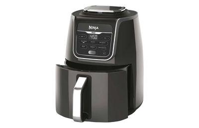 Ninja Air Fryer XXL, $189