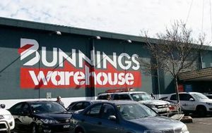 Breaking News and Live Updates: Sydney Bunnings store puts customers on high alert; Victoria records 12 deaths, 466 new cases; Most fines since second lockdown started; Queensland border closes on NSW and ACT
