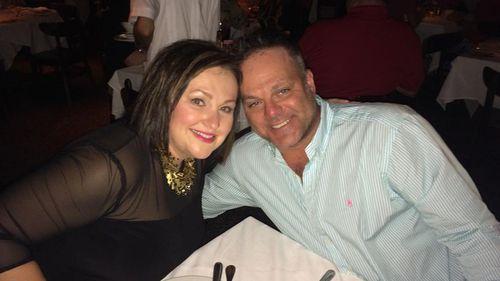 Girl survives US plane crash that killed her family