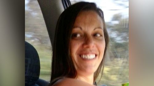 'We need you home': Family make desperate plea for information eight months after NSW mother's disappearance