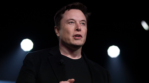 """In the run up to Tesla Inc.'s 2016 acquisition of SolarCity, Elon Musk called the combination a """"no brainer""""."""